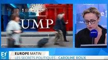 Débat sur l'Islam, l'UMP prend ses précautions
