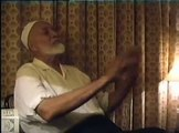 Deedat's Debate With American Soldiers - Sheikh Ahmed Deedat (3/11)