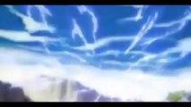 Dragon Ball Z/Naruto/Bleach [AMV] 2014/2015