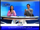 Entertainment - City 42 - Newscasters Blooper-003