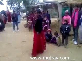 Hasino ko aate hain kya kya bahane - Indian Mujra Dance
