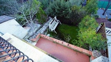 A vendre - Maison/villa - Roquebrune Sur Argens (83520) - 4 pièces