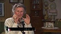 Rai Storia - Il mio 25 aprile - Ibes Pioli (Modena)