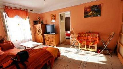 A vendre - Appartement - St Raphael (83700) - 4 pièces - 67m²