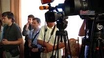 Украина Новороссия 20.06.2014 Болотов просит Россию ввести войска на Украину 22 05 2014