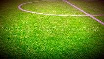 Football Freestyle Montage