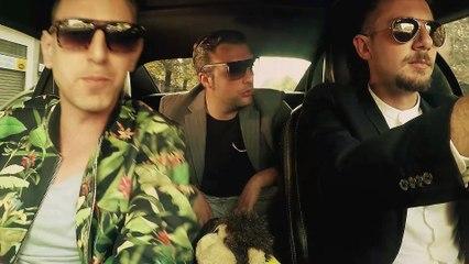 Fainest - Prendi e Vai - (Official Video)