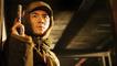 La Bataille de la Montagne du Tigre : Bande Annonce VF [Tsui Hark]