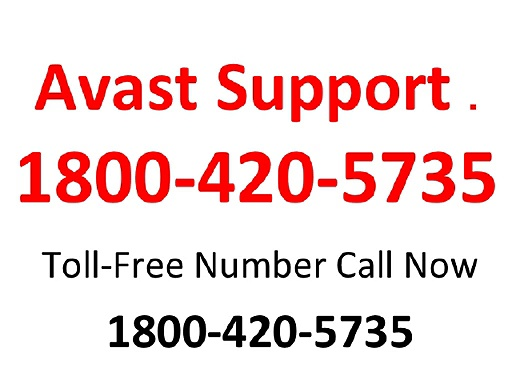 1800-420-5735,AVAST TECH SUPPORT NUMBER, AVAST TECHNICAL SUPPORT NUMBER, AVAST TECH SUPPORT PHONE NUMBER,