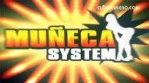 EL BANANERO - MUÑECA SYSTEM [VERSION OFICIAL HD]