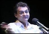João Cláudio Moreno - Show Imitações