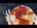 Corporate Degradation and Conscious Evolution - 2/4