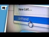 Como saber quem te deu 'unfriend' nas redes sociais? [Dicas e Matérias]