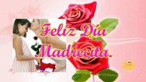 Feliz Dia Mama | Mensajes para Felicitar | Saludos para las Madres | Poemas Cortos para una Madre