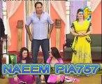 Hot sexy Nargis mujra jokes Punjabi Stage Drama - YouTube