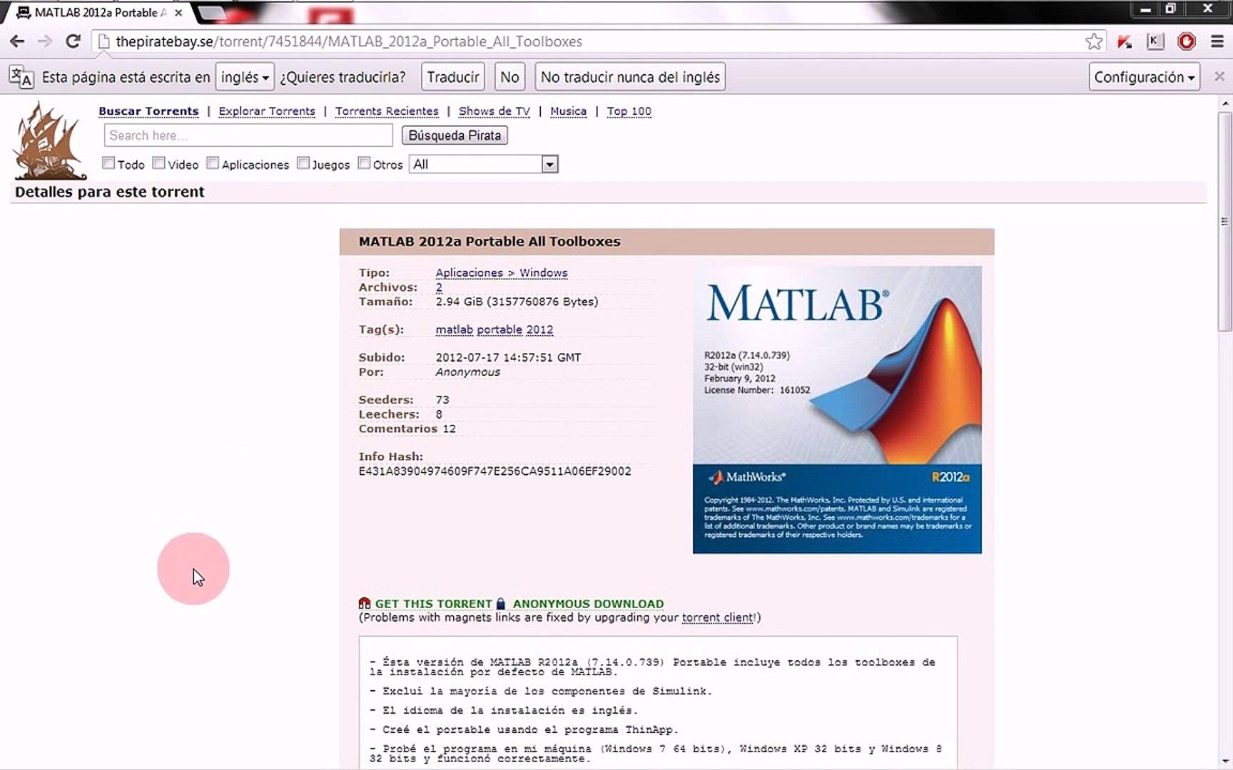 Gnu octave portable download | sourceforge. Net.