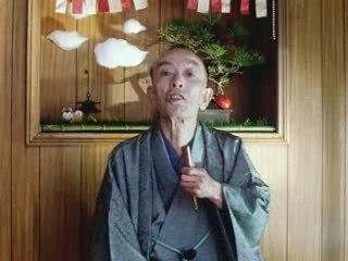 MIHO KANNO&UTAMARU KATSURA CM