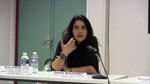 """#EcoleNumerique : témoignage """"le numérique facteur de réduction des inégalités"""""""