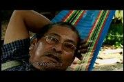Documental comunidades indígenas Sierra Nevada de Santa Marta