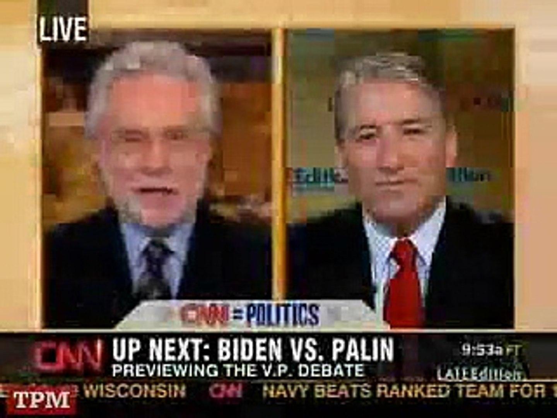Dam Funny !! (Real Sarah Palin) on SNL | Tina Fey | Mccain SNL