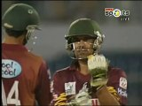 Mohammad Aamir last Wicket After Returning to competitive cricket Cool & Cool Presents Haier Super8 T20 Cup 2015