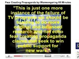 Curly quotes, Iran, Israel, Ahmadinejad & the Media