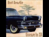 Burt Beastie -  Triple Trouble (Beastie Boys vs. EngLebuRt remix)