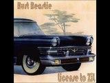 Burt Beastie -  Rhyme the Rhyme Well (Beastie Boys vs. EngLebuRt remix)