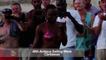 Antigua Sailing Week Journal de la Voile Destopnews #19