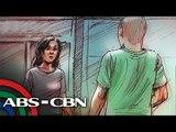 Valedictorian, nagreklamong ni-rape ng drug pusher sa Cebu