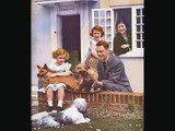 King George VI and His Family