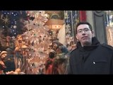 Top 5 des Meilleures chansons de Noel! (Québec)