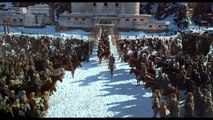 La Bataille de la Montagne du Tigre Bande Annonce  (2014) - Bande Annonce / Trailer [VF-HD]