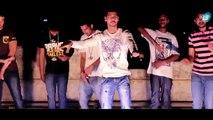 Ghaziabad Rap Cypher - Prod. by Urban Blue (Official Video) Desi Hip Hop Inc (1)