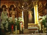 The Chaplet of the Divine Mercy (Of Jesus Christ) in Song (full)