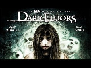 Full Horror Movie - Dark Floors