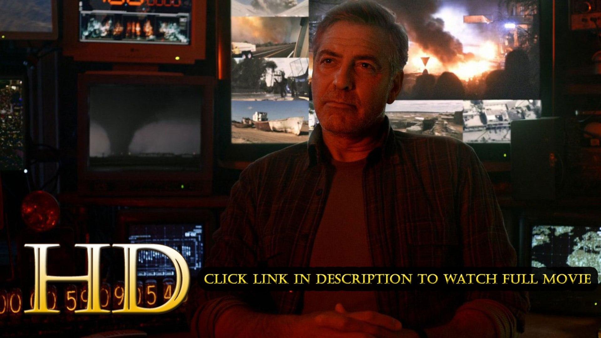 Tomorrowland 2015 Film En Entier Streaming Entièrement en Français