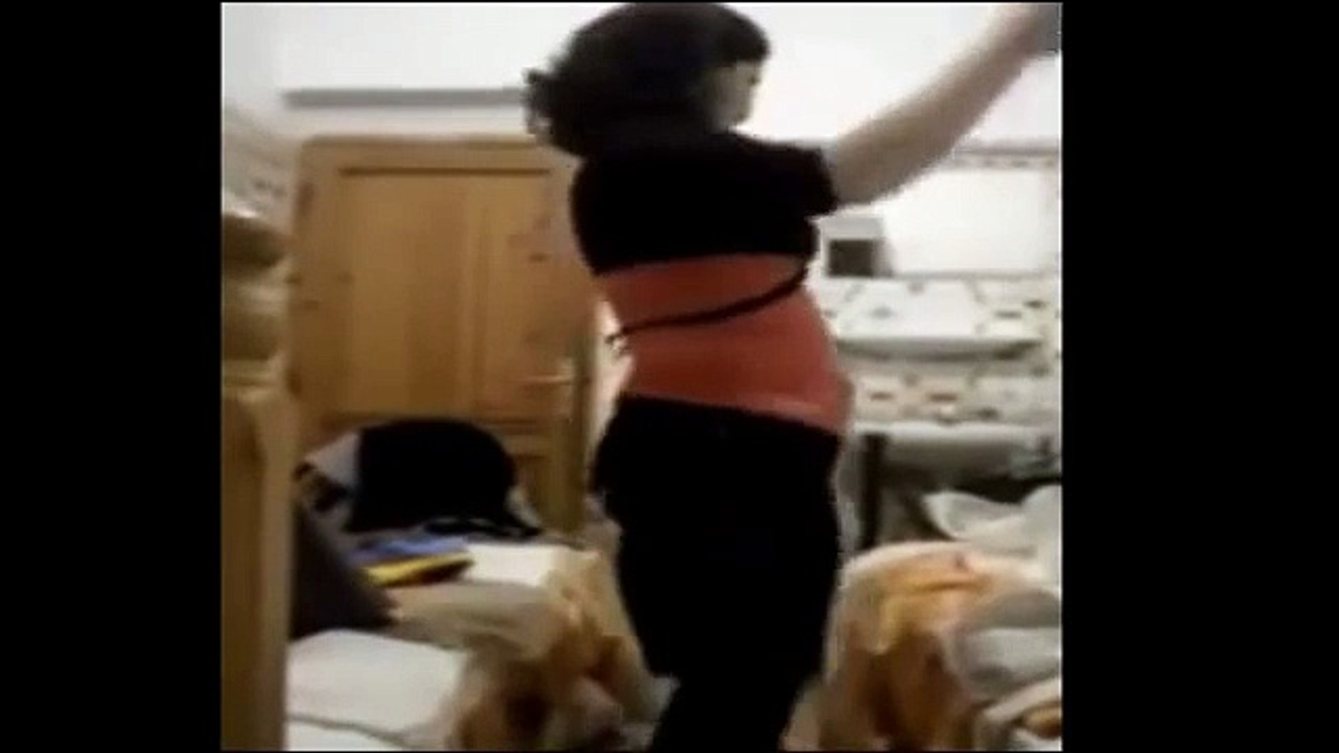 رقص منازل جديد رقص بلدي خاص بلدي 2015 sAFA daNCE