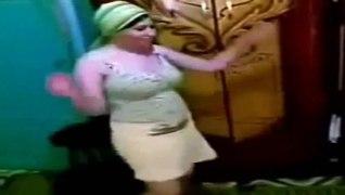 رقص مصري جديد فيديو رقص شرقي عربي