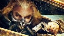 Mad Max: Fury Road� Full Movie subtitled in Spanish
