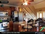 Homes for Sale - 302 Kendallwood, Gainesboro, TN Gainesboro REALTOR Real Estate For Sale