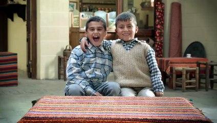 Ahmet & Osman İnceliyor : Turkcell Müzik