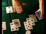 How to Be a Blackjack Dealer : Rules for Dealing Cards in Blackjack