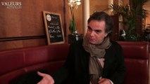 Alexandre Jardin : « Sarkozy n'est pas au courant qu'il a été viré par le peuple »