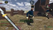 Mount & Blade: Warband - Game 17 (Napoleonic Wars)