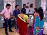 Moondru Mudichu 11-05-2015 Polimartv Serial | Watch Polimar Tv Moondru Mudichu Serial May 11, 2015
