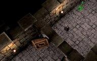 Jeux Vidéo : Europa Park présente « Le labyrinthe mystérieux du château Balthasar »