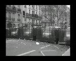 riots emeutes cpe . Ballade@googlvid (2006)