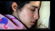 Amy, d'Asif Kapadia (bande-annonce)