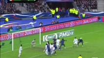 Japan vs France 1-0 -HD- フランス 0 - 1 日本 目標 今野 kagawa Goal France vs Japan 0 - 1